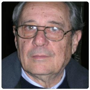 Presidente Angelo Stella