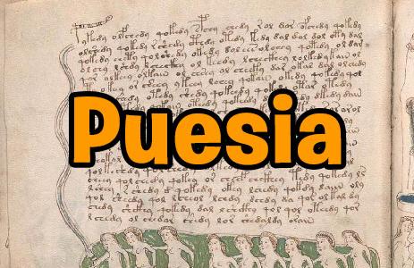 Puesia_02