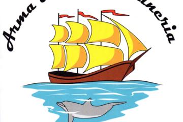 Logo Antica Marineria